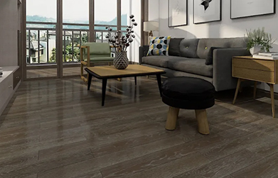 地暖地板讲堂 夏季家庭装修也有不同的注意事项!