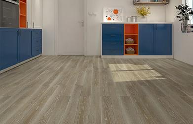 地暖地板讲堂 地暖地板在夏天如何保养?