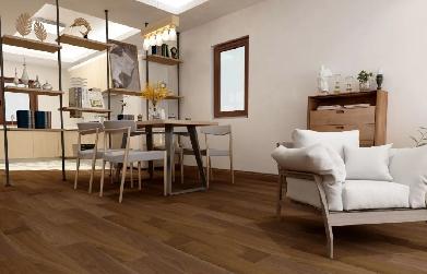 装修木地板损耗多少正常?如何减小损耗?