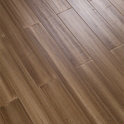 天然唐木地暖地板