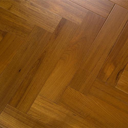 紫金柚地板