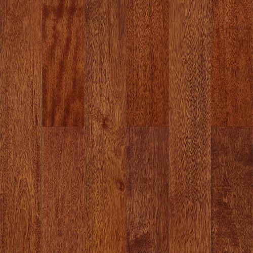 菠萝格木地板