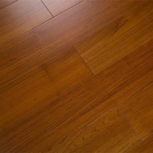 泰国柚木地板