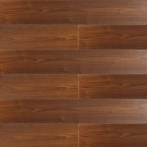 美洲胡桃木地板