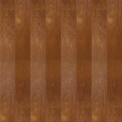 暖色鲍迪豆地板