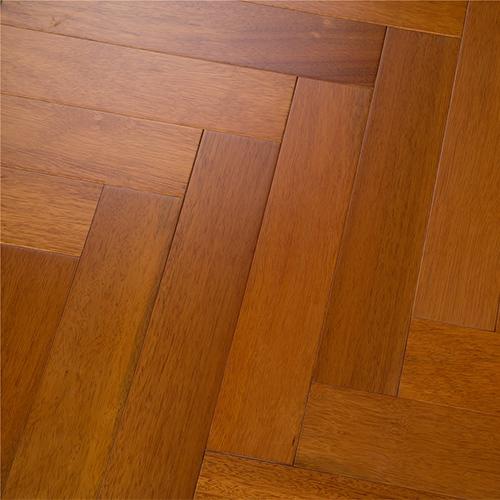 金花梨地板