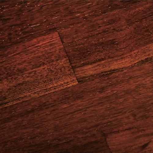 缅甸菠萝格地板