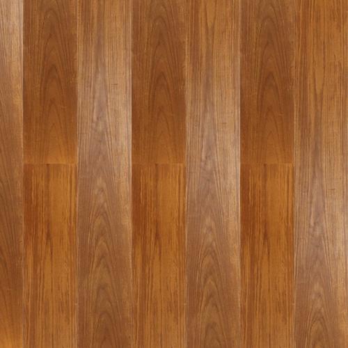 暖色南美柚木地板