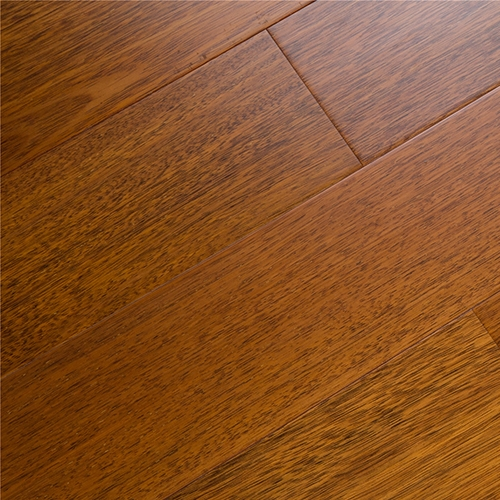 印茄木地板